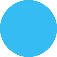 image block placeholder