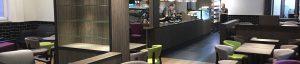 jk furniture home 1