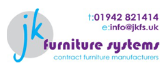 JK Furniture Systems Ltd